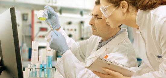 Nohla Therapeutics Receives FDA Orphan Drug Designation for Dilanubicel for Hematopoietic Stem Cell Transplant Patients
