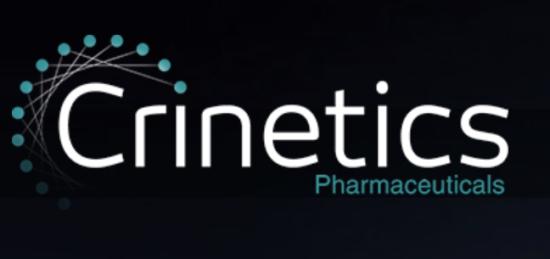 Rare endocrine disease biotech Crinetics Pharmaceuticals sets terms for $80 million IPO