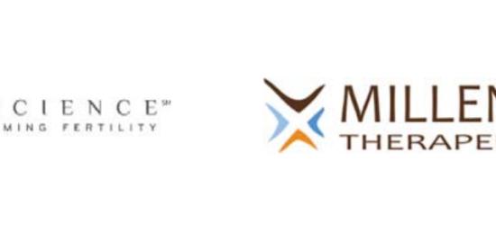 OvaScience and Millendo Therapeutics Announce Merger to Create Leading Rare Endocrine Disease Company
