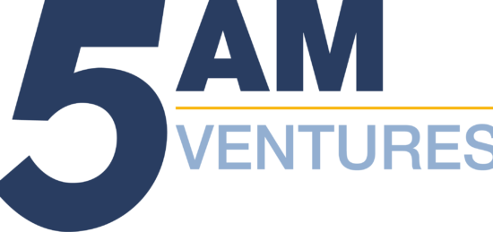 5AM Ventures Closes Two Life Science Venture Capital Funds