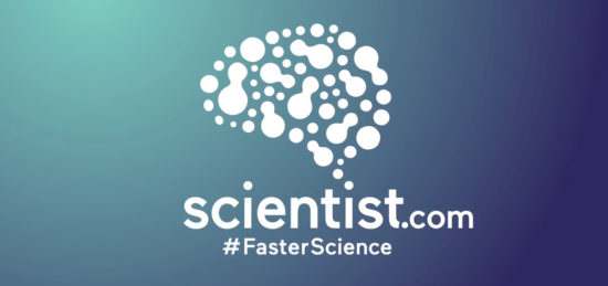 Scientist.com Named to Inc. 500 List for Third Consecutive Year With Three-Year Revenue Growth of 1,522%