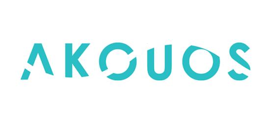Akouos Announces Senior Leadership Team Appointments