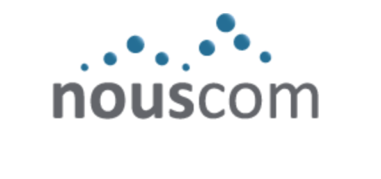 Nouscom Highlights Cutting-Edge Science That Led to the Design of NOUS-209, A Potential Off-The-Shelf Neoantigen Cancer Vaccine for Tumors with Microsatellite Instability