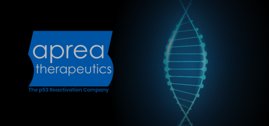 Aprea Therapeutics Completes Full Enrollment of Phase 3 Clinical Trial in TP53 Mutant Myelodysplastic Syndromes (MDS)