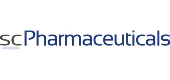 scPharmaceuticals Announces FUROSCIX® NDA Resubmission