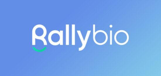 Steven Tuch Joins Rallybio to Lead Corporate Development