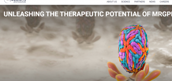 Escient Pharmaceuticals Announces Positive Results From Phase 1 Study Of EP547, An MrgprX4-Targeted Oral Therapy For Cholestatic And Uremic Pruritus